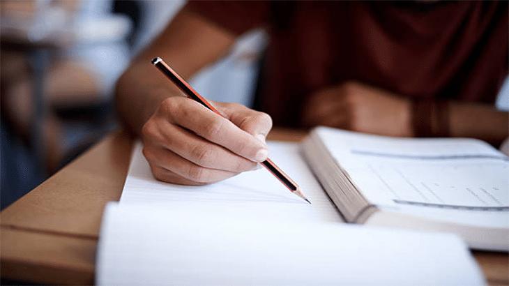 Хороший стиль познания - записать